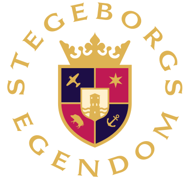 Stegeborgs