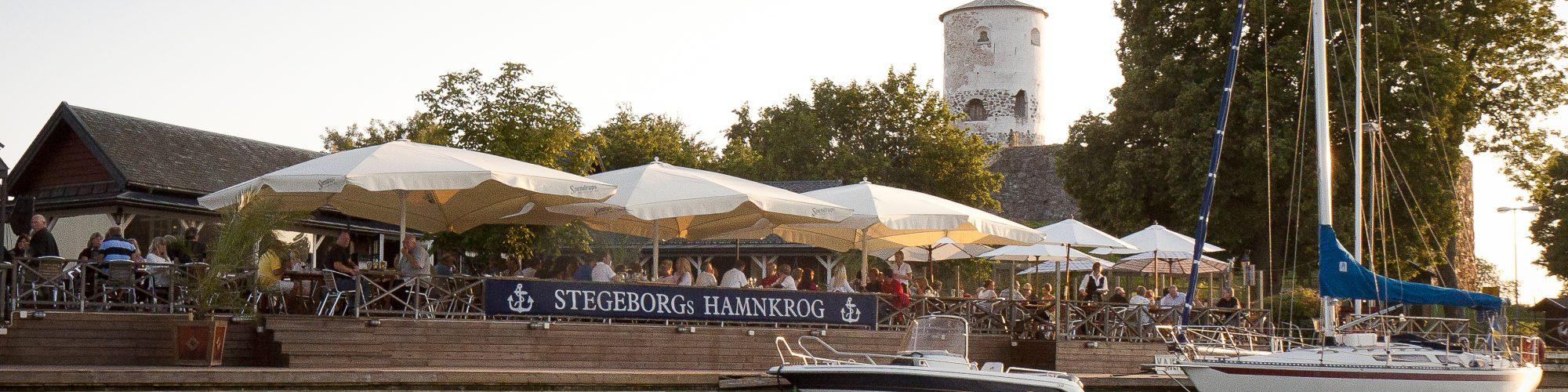 Kopia av Stegeborg_full-88
