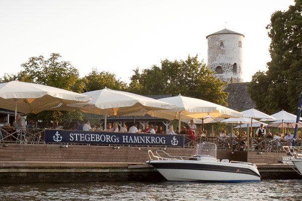 Stegeborg_full-88