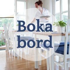 hamnkrogen boka bord 300x300