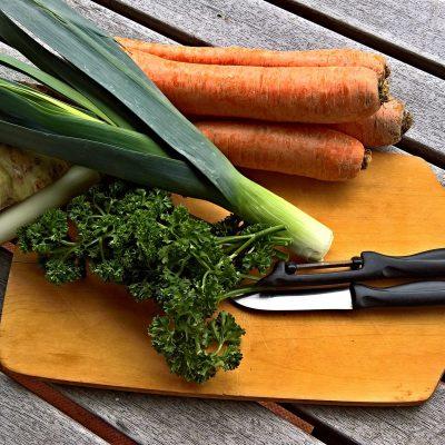 vegetables-2020662_1920
